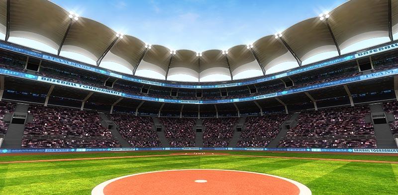 メジャー&日本 野球の愉しみ方